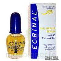 ECRINAL ONGLES, fl 10 ml à VALENCE