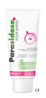 Parasidose Crème soin traitant 200ml à VALENCE