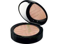 Dermablend Covermatte Poudre Teint Compact N°25 Nude Boîtier/9,5g à VALENCE
