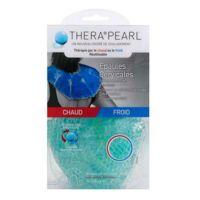 Therapearl Compresse Anatomique épaules/cervical B/1 à VALENCE