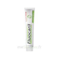 FLUOCARIL bi-fluoré 250 mg Pâte dentifrice menthe T/75ml à VALENCE