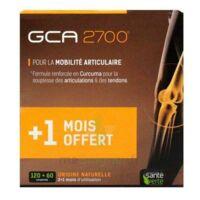 Gca 2700 Comprimés Articulations 3*b/60 à VALENCE