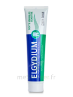 Elgydium Dents Sensibles Gel dentifrice 75ml à VALENCE
