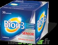 Bion 3 Défense Sénior Comprimés B/30 à VALENCE