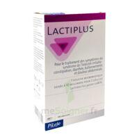 Pileje Lactiplus B/56 à VALENCE