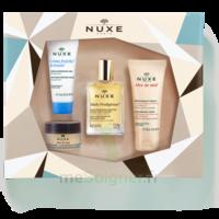 Nuxe Coffret les indispensables 2018 à VALENCE