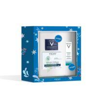 Vichy Aqualia Thermal crème légère Coffret Noël 2018 à VALENCE