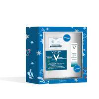 Vichy Aqualia Thermal soin nuit Coffret Noël 2018 à VALENCE