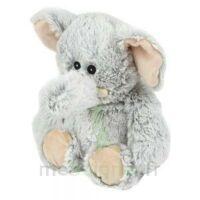 Soframar Cozy Bouillotte Déhoussable Elephant à VALENCE