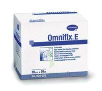 Omnifix Elastic Bande adhésive extensible 5cmx10m à VALENCE