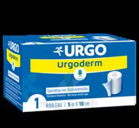 Urgoderm Sparadrap extensible 5cmx10m à VALENCE