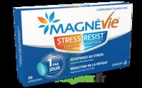 Magnevie Stress Resist Comprimés B/30 à VALENCE