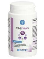 Ergymag Magnésium Vitamines B Gélules B/90 à VALENCE
