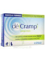 Decramp Comprimé B/30 à VALENCE