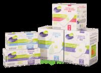 Unyque Bio Protège-slip pocket coton bio Normal B/10 à VALENCE