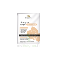 Biocyte Mask Masque décolleté 1 Sachet à VALENCE