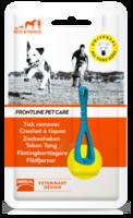 Frontline Petcare tire-tique B/1 à VALENCE