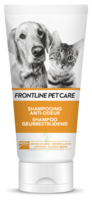Frontline Petcare Shampooing anti-odeur 200ml à VALENCE