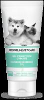 Frontline Petcare Gel protection cutanée 100ml à VALENCE