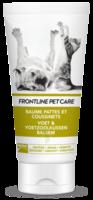 Frontline Petcare Baume pattes et coussinets 100ml à VALENCE