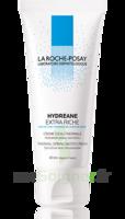 Hydreane Extra Riche Crème 40ml à VALENCE