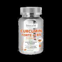 Curcumin Forte X185 Liposome Caps B/30 à VALENCE