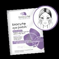 Biocyte Eye Patch Patch 1 Sachet à VALENCE
