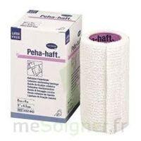Peha Haft Bande cohésive sans latex 6cmx4m à VALENCE