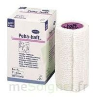 Peha Haft Bande cohésive sans latex 10cmx4m à VALENCE