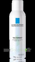 La Roche Posay Eau Thermale 150ml à VALENCE