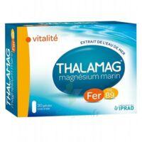 Thalamag Fer B9 Vitalité 30 gélules à VALENCE