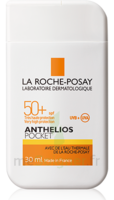 Anthelios XL Pocket SPF50+ Lait 30ml à VALENCE