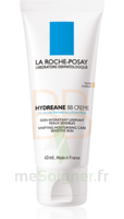 Hydreane Bb Crème Crème Teintée Dorée 40ml à VALENCE