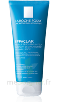 Effaclar Masque 100ml à VALENCE