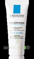 Toleriane Crème apaisante peau intolérante légère 40ml à VALENCE
