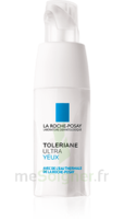 Toleriane Ultra Contour Yeux Crème 20ml à VALENCE