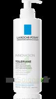 Toleriane Fluide soin lavant 400ml à VALENCE