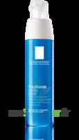 Toleriane Ultra Nuit Crème gel 40ml à VALENCE