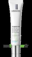 Pigmentclar UV SPF30 Crème 40ml à VALENCE