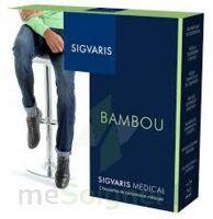 Sigvaris Bambou 2 Chaussette Homme Pacifique L Médium à VALENCE