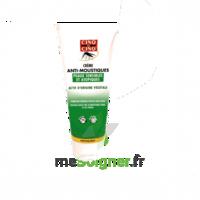 Cinq sur Cinq Natura Crème peau sensible 100ml à VALENCE
