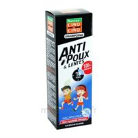 Cinq sur Cinq Natura Shampooing anti-poux lentes neutre 100ml à VALENCE