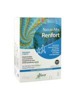 Aboca Natura Mix Advanced Renfort 20 Sachets à VALENCE
