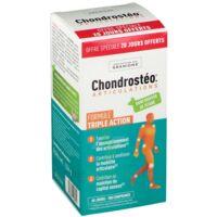 Chondrosteo+ Comprimés B/180 à VALENCE