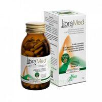 Fitomagra Libramed Comprimés B/138 à VALENCE