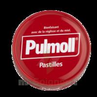 Pulmoll Pastille classic Boite métal/75g à VALENCE