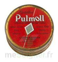 Pulmoll Pastille classic Boite métal/75g (édition limitée) à VALENCE