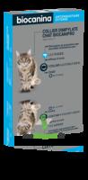 Biocanipro Collier chat B/1 à VALENCE