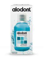 ALODONT S bain bouche Fl PET/200ml+gobelet à VALENCE