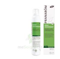 Aromaforce Spray Assainissant Bio 150ml + 50ml à VALENCE